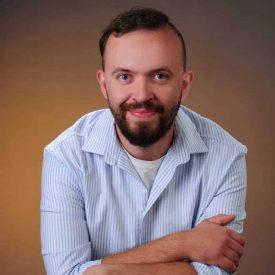 Kamil-Michaluk