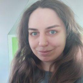 Anna-Dobrut-300x300