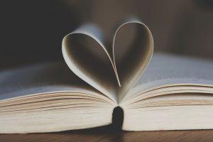 4 książki o relacjach rodzinnych, które warto przeczytać!