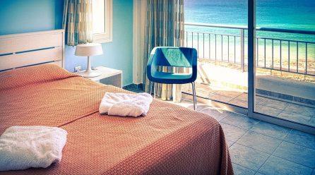 Szukasz najlepszego hotelu? Sprawdź, na co zwrócić uwagę!
