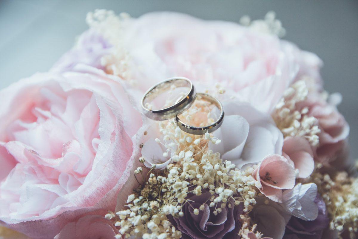 Wedding planner – jak wybrać najlepszego konsultanta ślubnego?