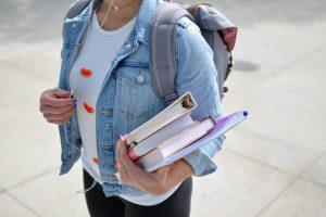 Festiwal edukacyjny rusza 14 listopada! Sprawdź jak Twoje dziecko może dostać się na zagraniczną uczelnię!