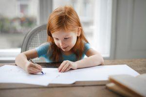 Poznaj swoje moce – rodzinne warsztaty online