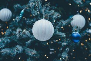 LemON na GWIAZDKĘ  – świąteczny koncert