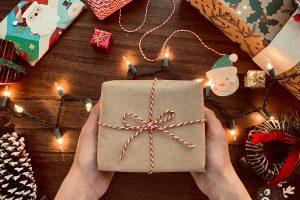 Szukasz pomysłu na prezent mikołajkowy dla dziecka? Oto nasze isnpiracje!