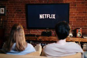 Dyskusyjny Klub Filmowy CK Zamek w Poznaniu zaprasza na rozmowę o Netflixie!