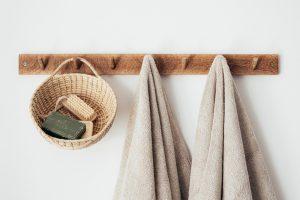 Sprzątanie łazienki w prostych krokach