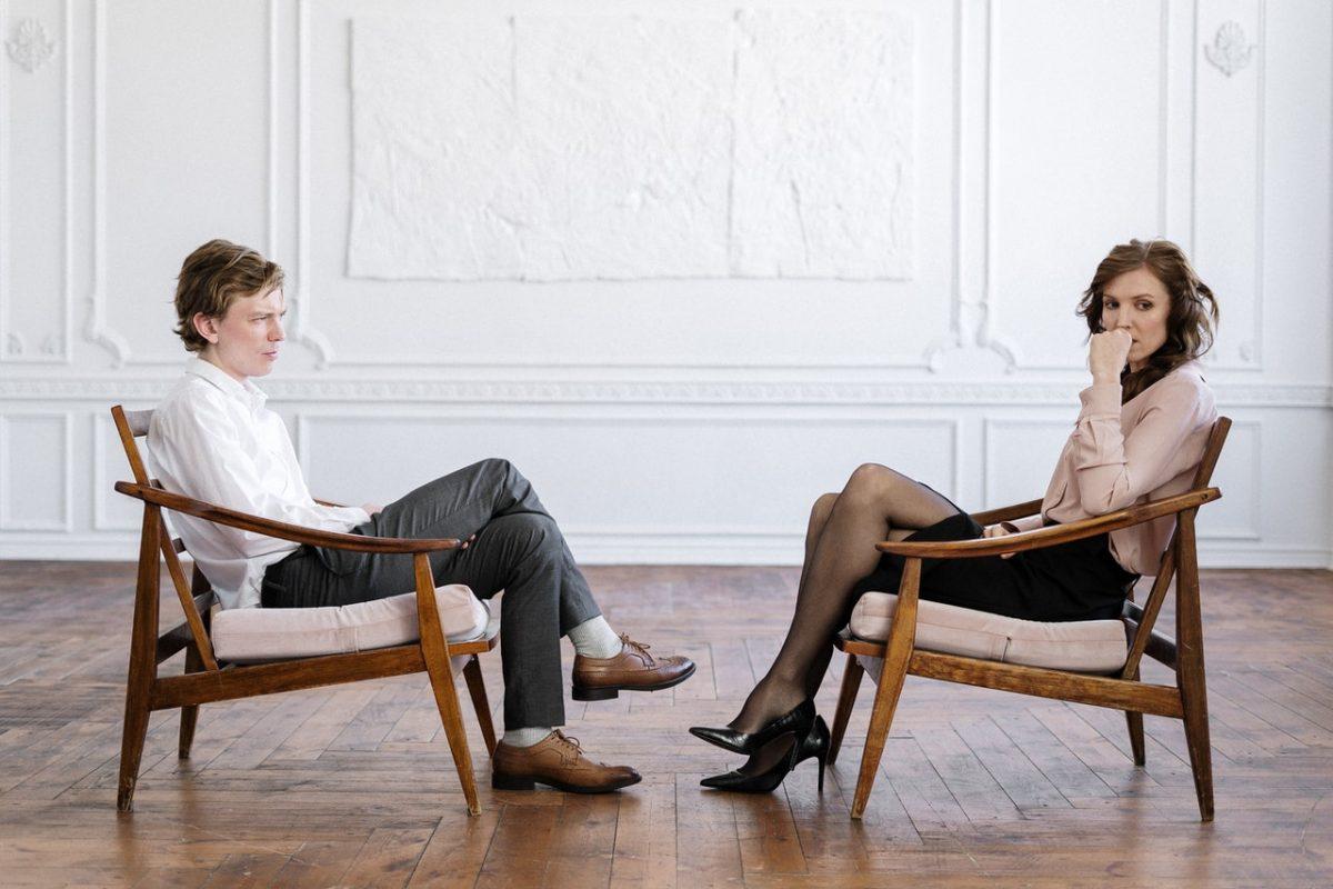 Psychoterapia małżeńska – czy warto?