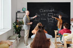 Powrót do szkół – nowe ustalenia