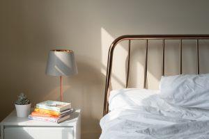 Łóżko młodzieżowe – o czym warto pamiętać przy zakupie?