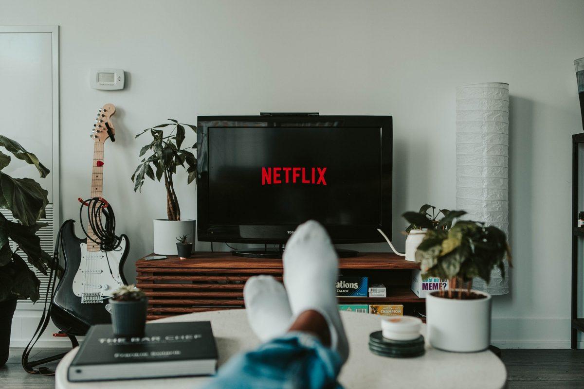 Nowości na Netflixie dla całej rodziny – co można obejrzeć w marcu?