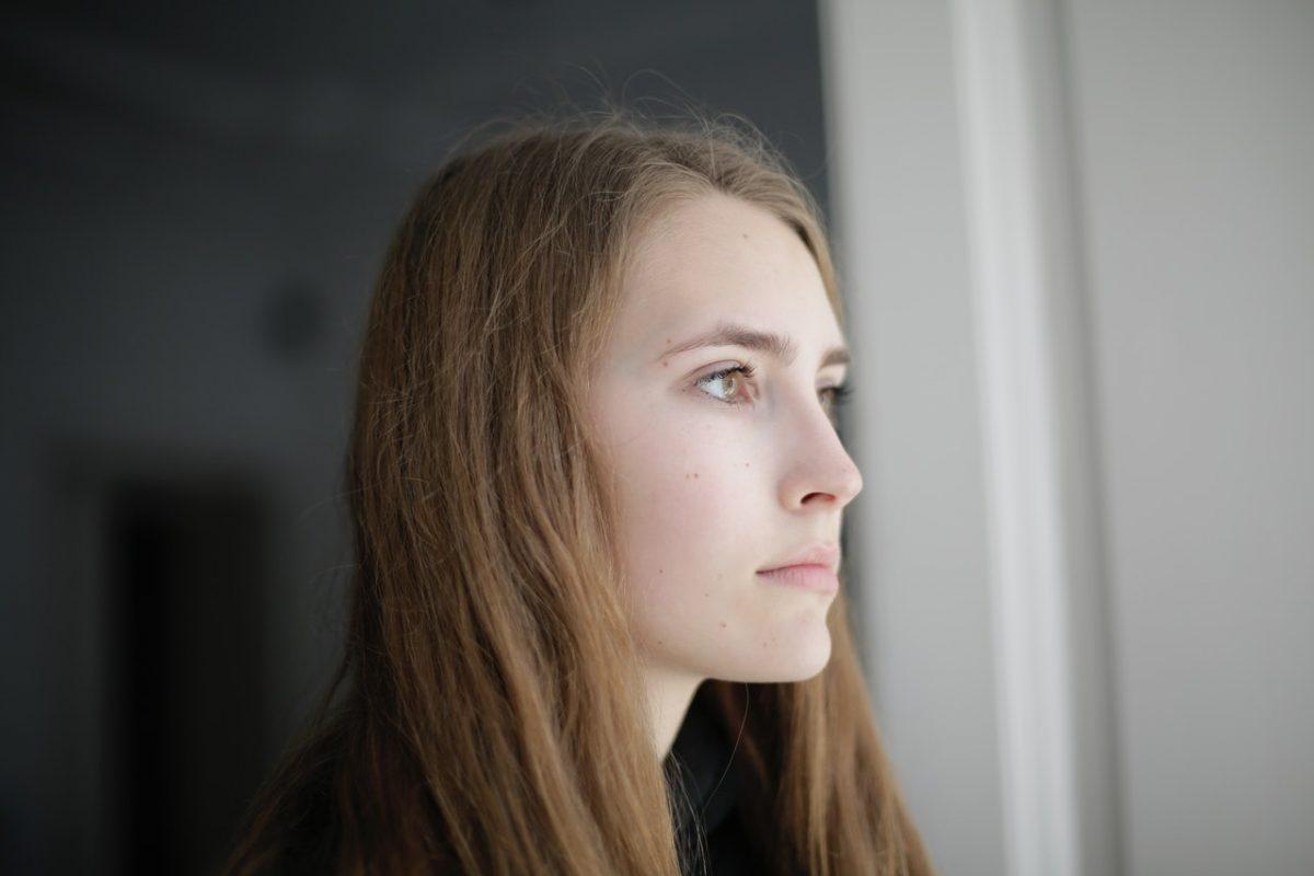 Nowa Zelandia wprowadza płatny urlop dla kobiet po poronieniu i ich partnerów