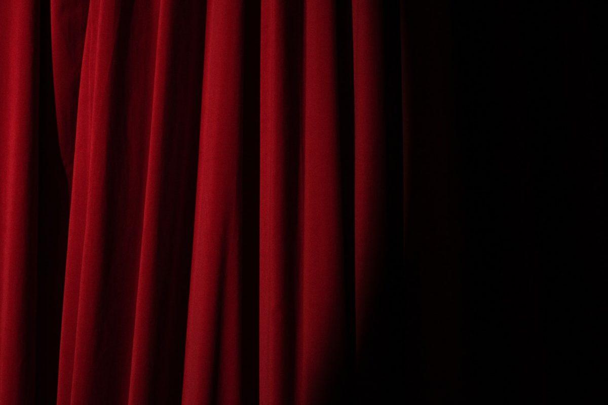 """Musical """"Pan Kleks. Powrót"""" będzie dostępny on-line"""