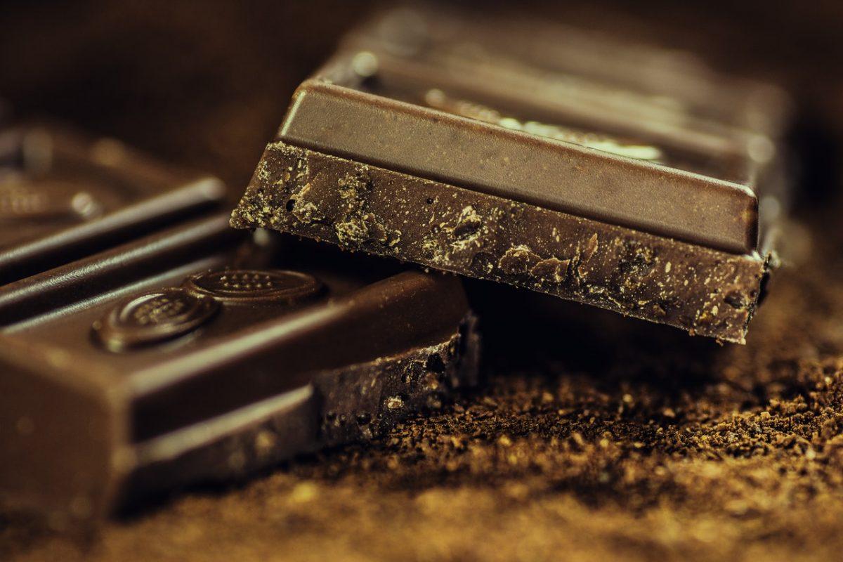 Czekolada w różnych odsłonach. Pomysły na czekoladowe słodkości