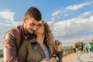 Miejsca w Polsce, w których warto spędzić rocznicę ślubu