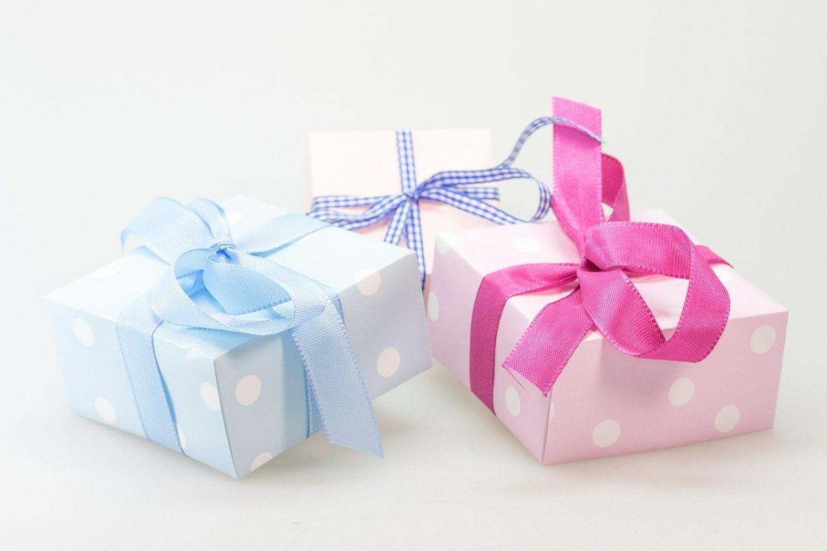 5 pomysłów na prezent z okazji Dnia Dziecka