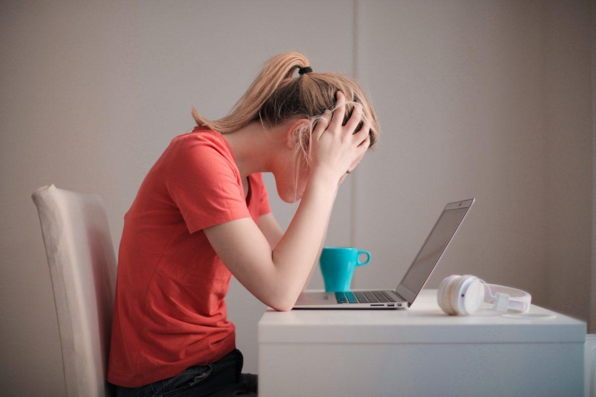 Jak stres wpływa na nasz umysł i ciało? – webinarium