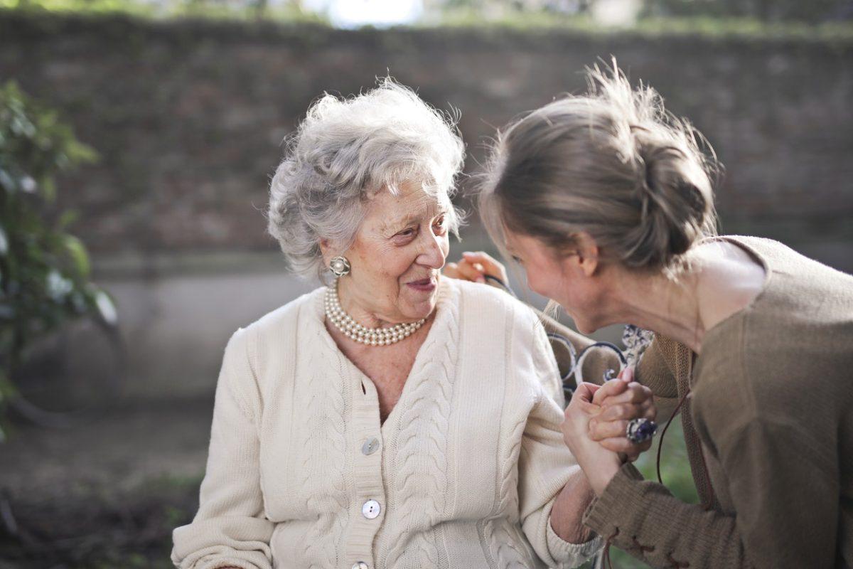 Jak pielęgnować dobre relacje z teściami?