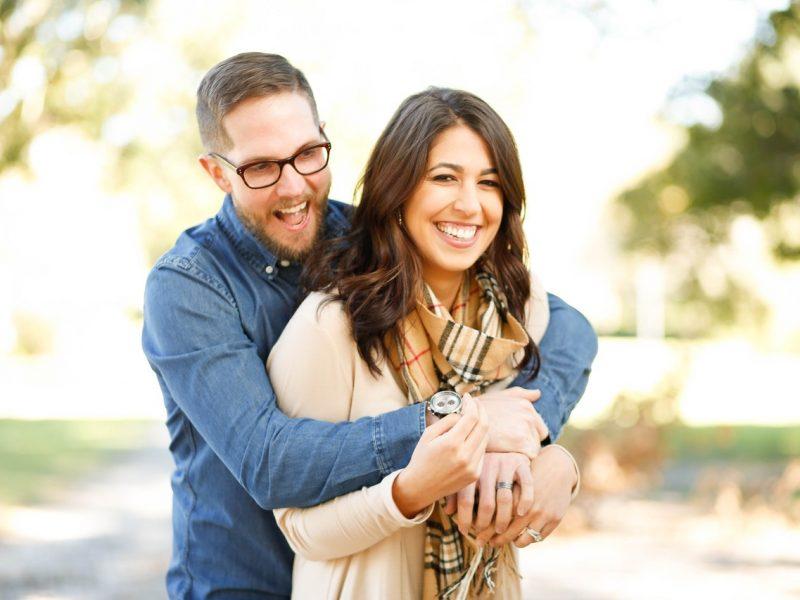 Jak dbać o bliskość w związku?