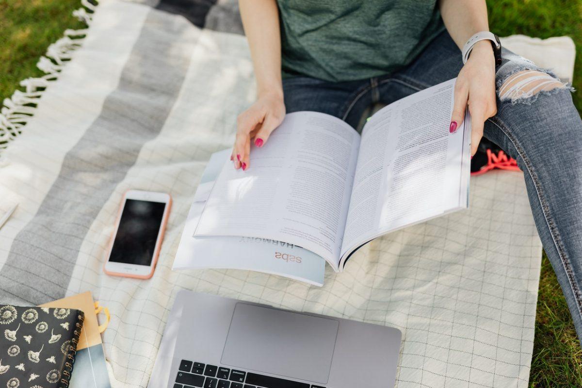Jak utrwalić wiadomości przed egzaminem?