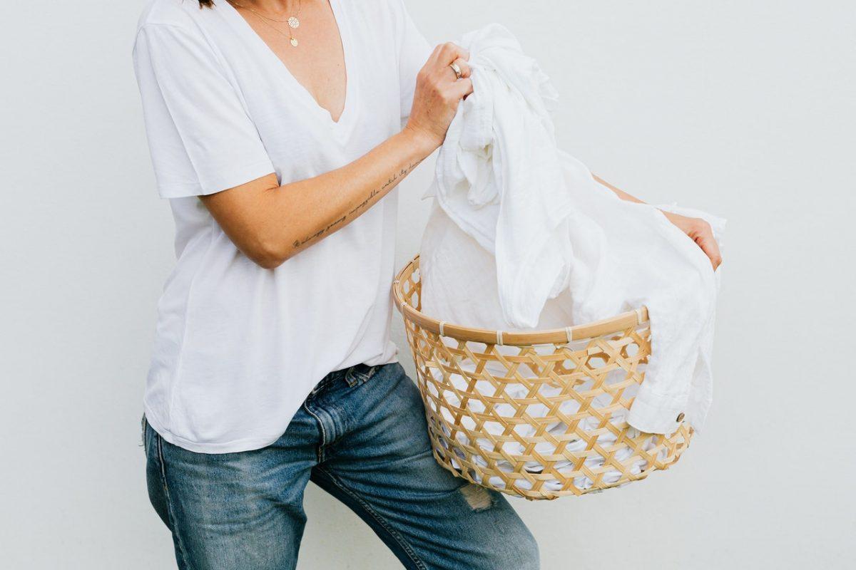 Proszek do prania – jaki wybrać?