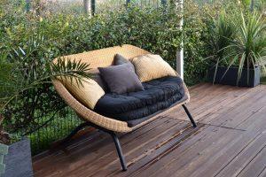 Ogród nowoczesny – jak go samemu zaaranżować?
