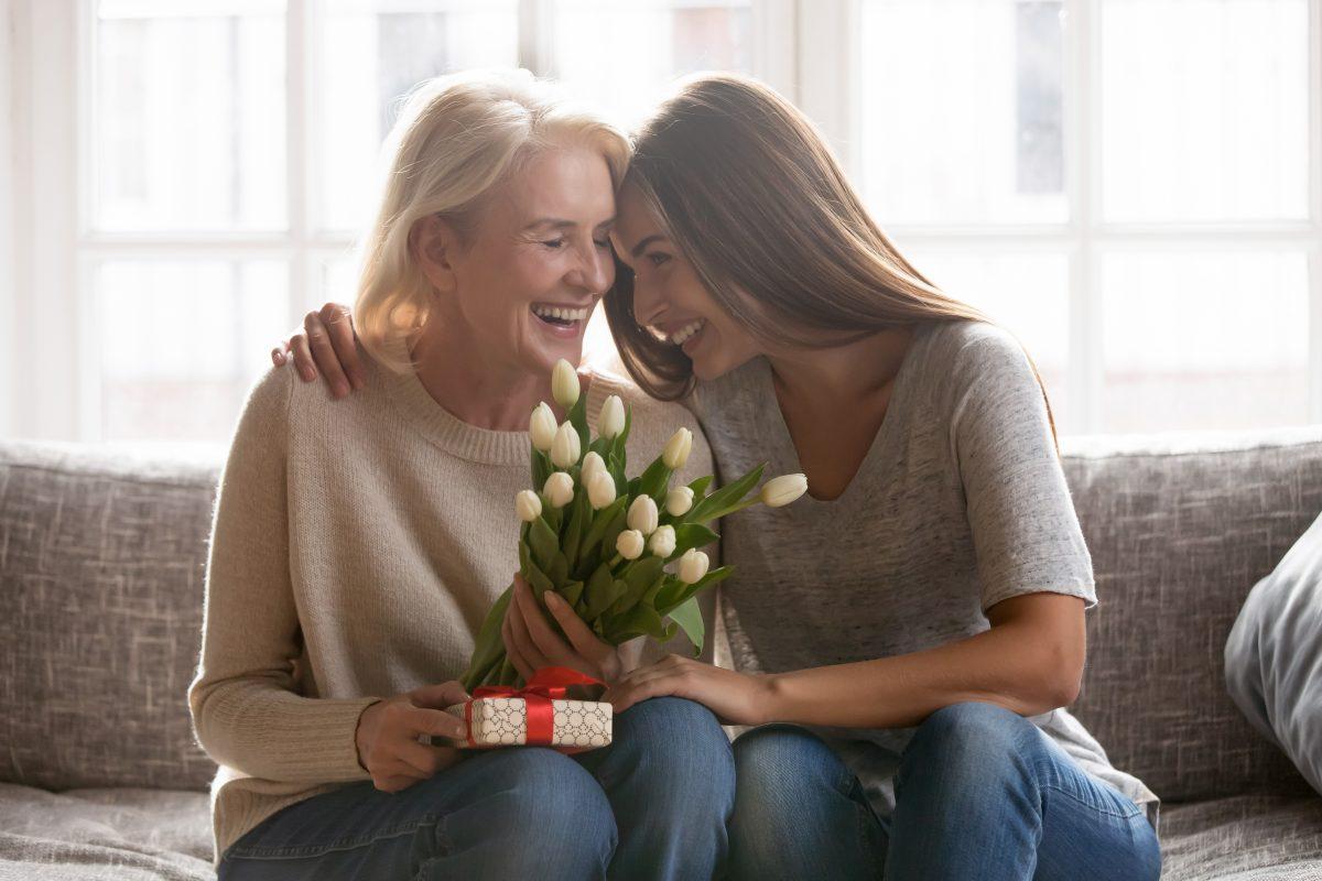 Kwiaty na urodziny – jakie wybrać?