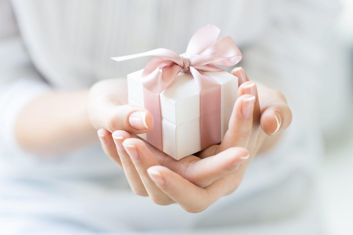 Praktyczne prezenty – pomysły na różne okazje