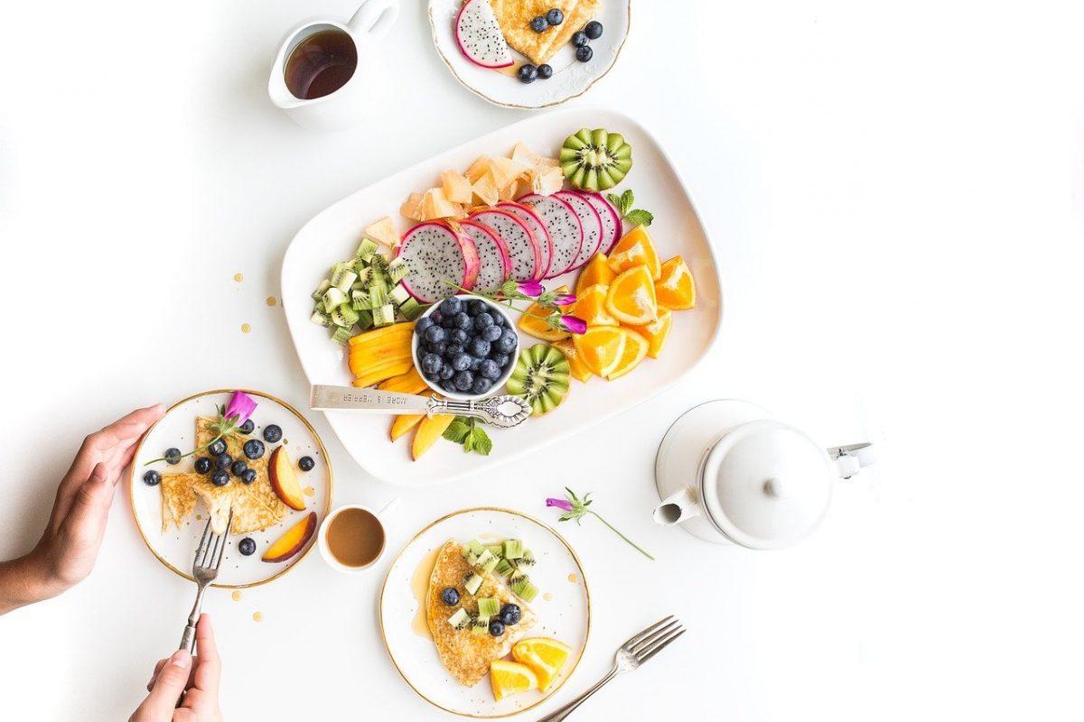 Zdrowe śniadanie dla całej rodziny – najlepsze propozycje