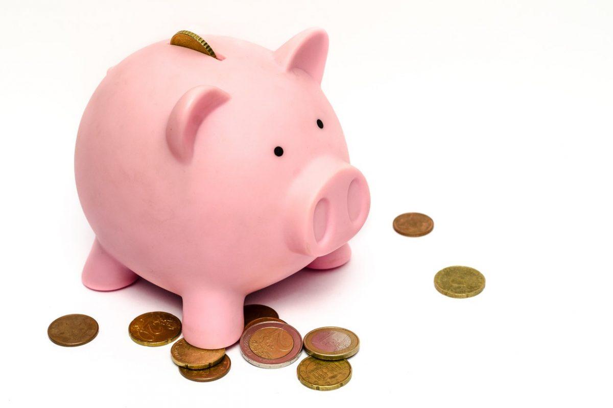 3 ciekawe podcasty  o rodzinnym oszczędzaniu