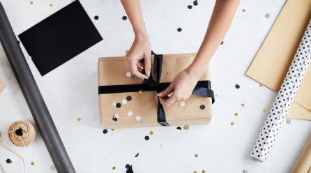 Oryginalne, ale praktyczne prezenty na urodziny