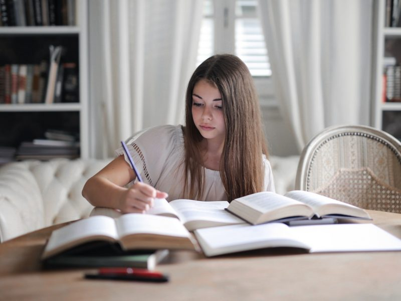 Opublikowano wyniki tegorocznych matur. Zdało prawie 75% uczniów!