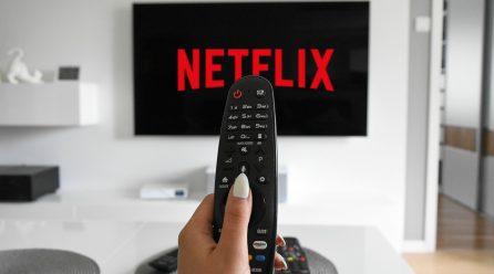 Netflix wprowadza nowe funkcje dla rodziców