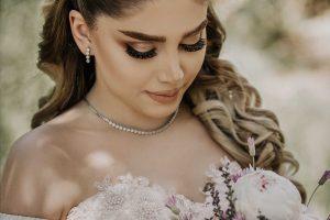 Makijaż ślubny – na jaki się zdecydować?